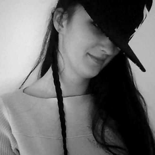Flo_Rhythmz's avatar