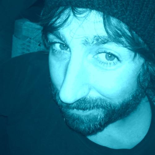 Stoney Danza's avatar