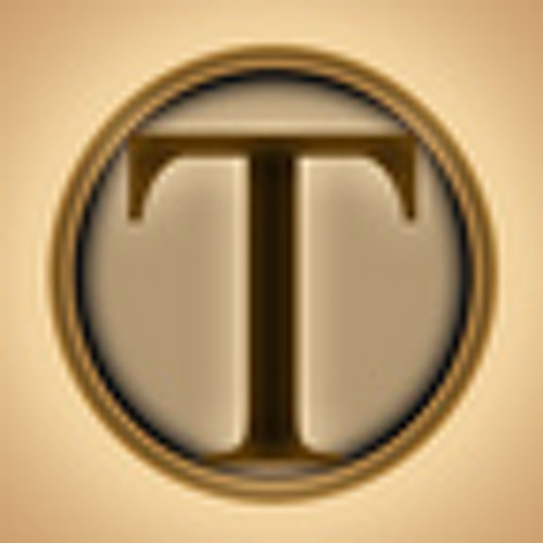Tonescroll's avatar