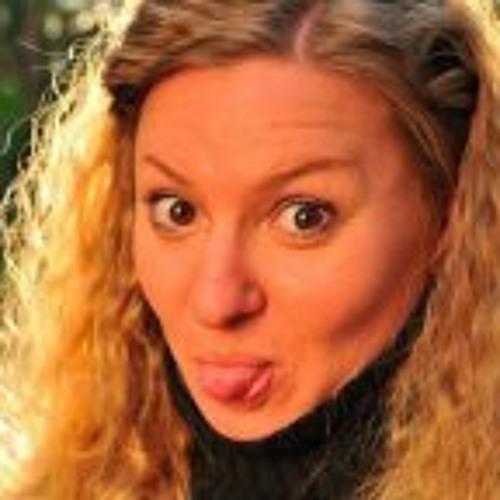 Olena Dyachenko's avatar