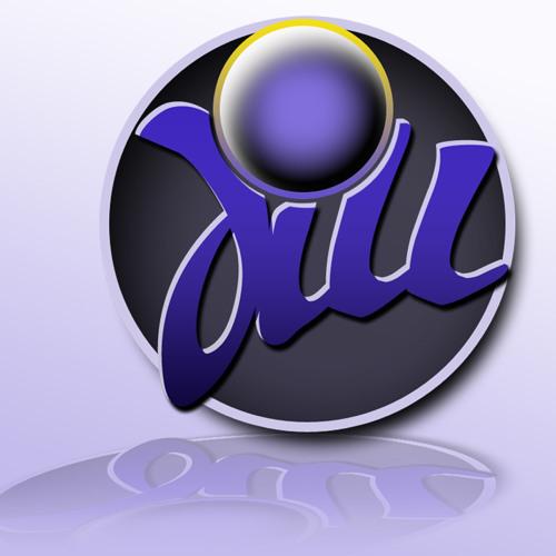 Dills Beats's avatar