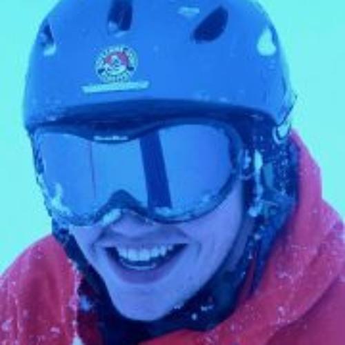 Max Beresford's avatar