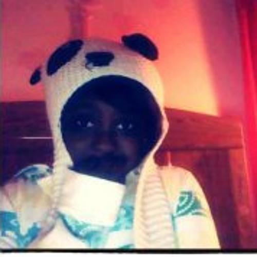 Madison Layne Tapp's avatar