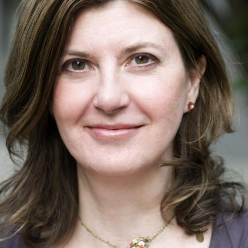 Rosemary Duxbury's avatar