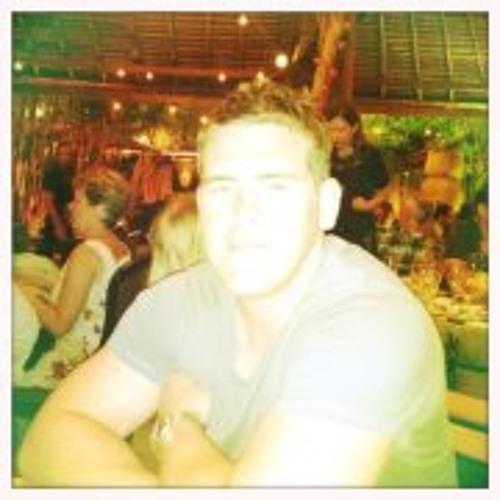 Vincent Reardon's avatar