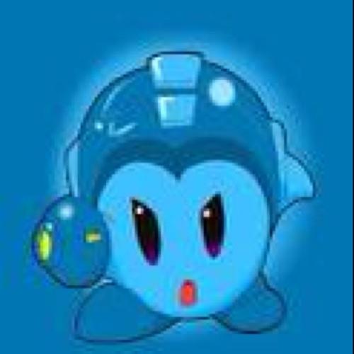 Mrssimariro's avatar