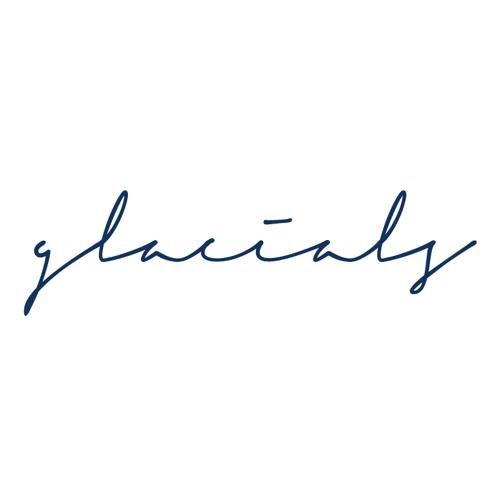 Glacials's avatar