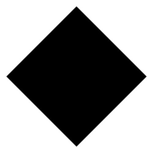 kohaku's avatar