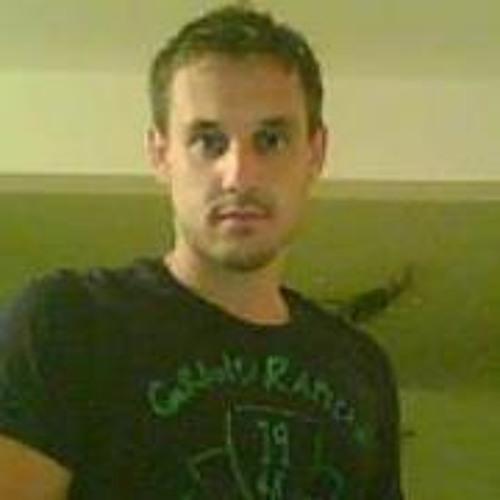 Markus Tremetzberger's avatar
