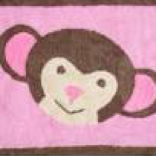 PamGrace's avatar