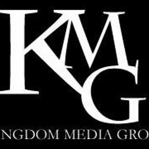 KINGDOM MEDIA GROUP's avatar