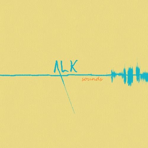 ALK sound's avatar