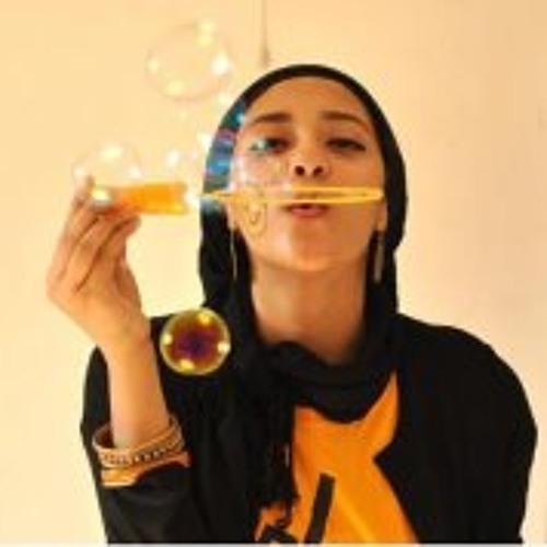 Nesma Talaat's avatar