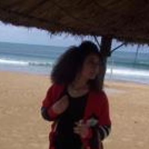 Ranka Ran Nna's avatar
