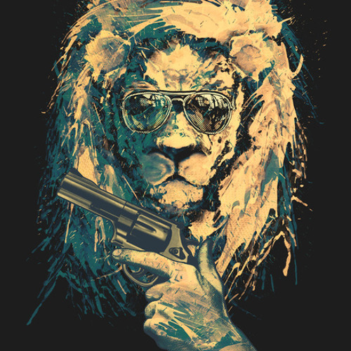 LION SWAG's avatar