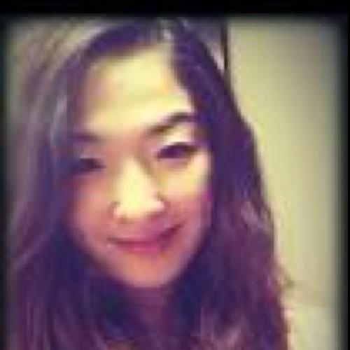 @_jollygirl's avatar