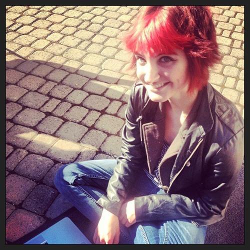 Lindsay Stribling's avatar