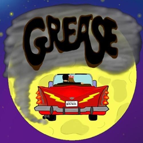 Greaseistheword's avatar