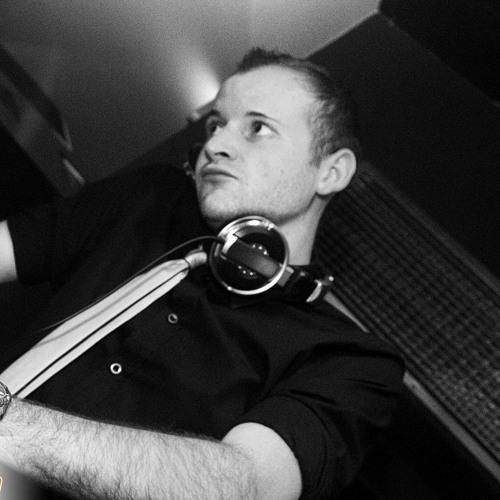 DJ DeeNoize's avatar