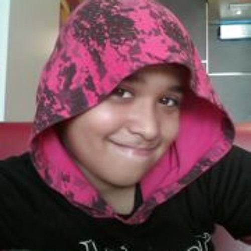 Asem Ahmed 1's avatar