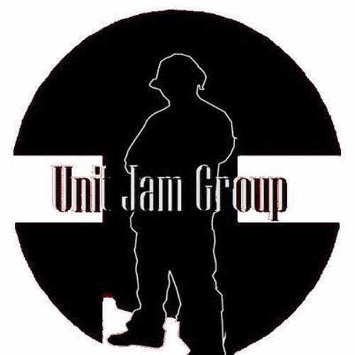 unitjamgroup's avatar