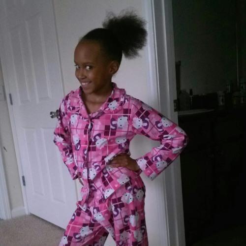 tessieswaggayoung's avatar