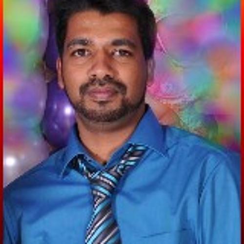பத்மகுமார் kp™'s avatar