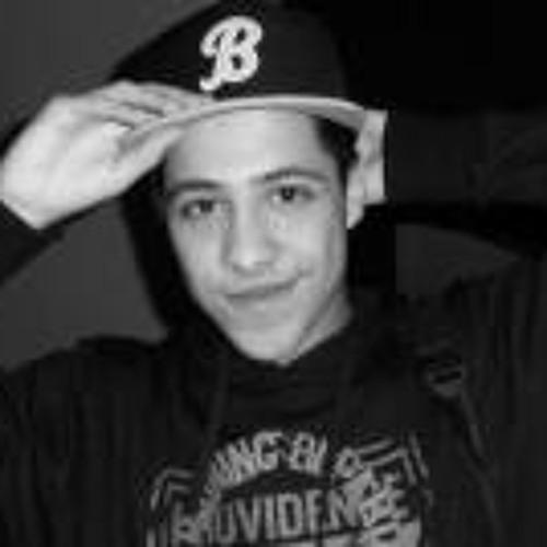 João Pedro Sousa 5's avatar