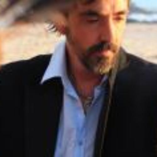 Scott Quilliam's avatar