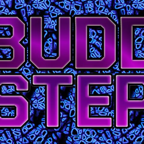 buddstep's avatar
