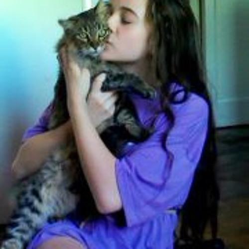 Javii Gomez 1's avatar