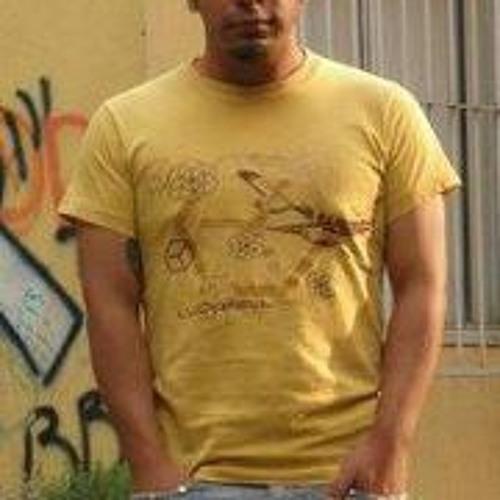 Osig Goech's avatar