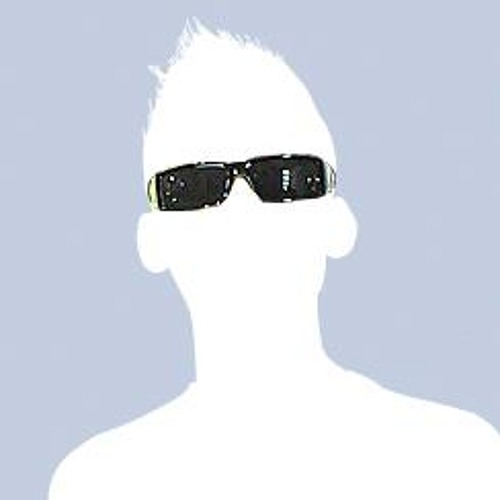lemonrob's avatar