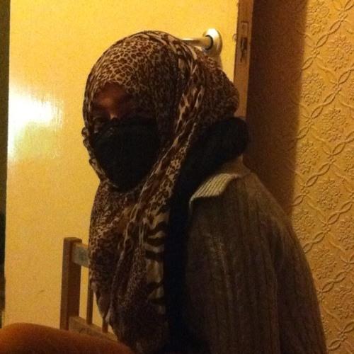 ifat_hussain's avatar