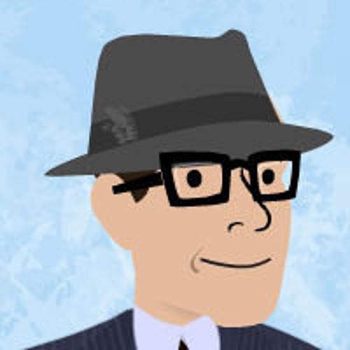 Paul Caparotta's avatar