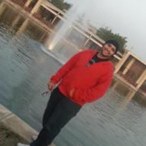 Essam Ezzat 1's avatar