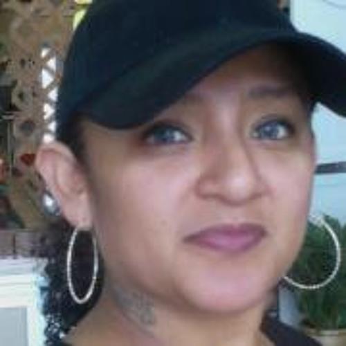 Jessica Mejia 9's avatar