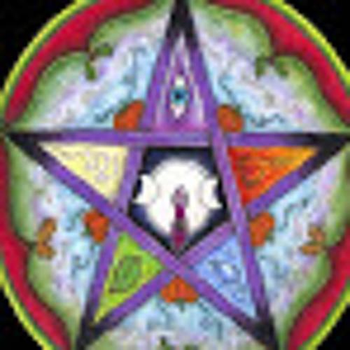 Stargaia64's avatar