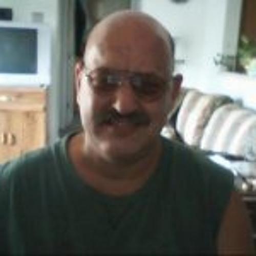 William J. Barth's avatar