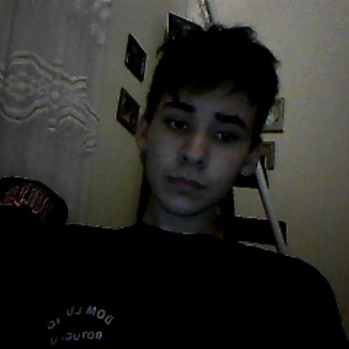 Rafael Paes's avatar