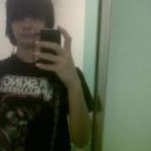 NathanAfuckingA's avatar
