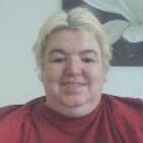 Sussi Karlsson's avatar