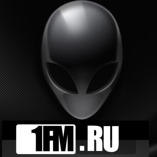 1FM.RU's avatar