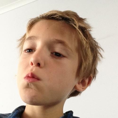 billypoo1231's avatar