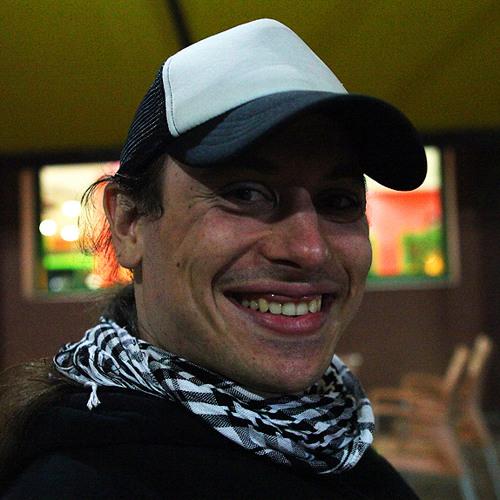 robert_loughlin's avatar