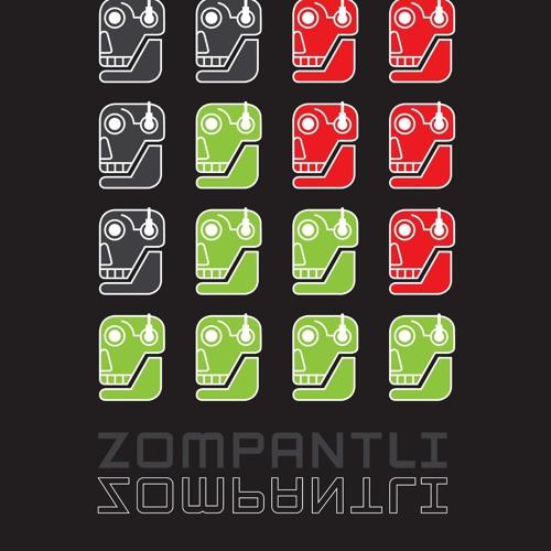 ZOMPANTLI's avatar