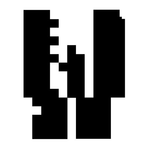 Wakkler's avatar