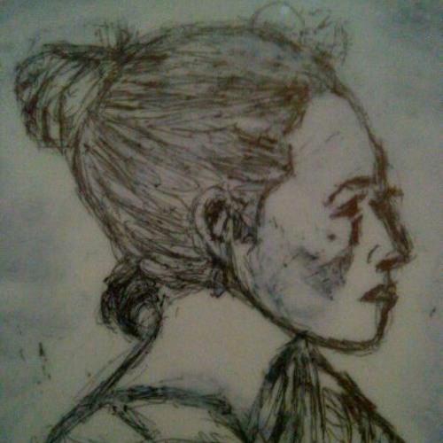 Paramita Soedjono's avatar