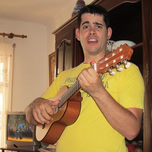 TiagoFerreira's avatar