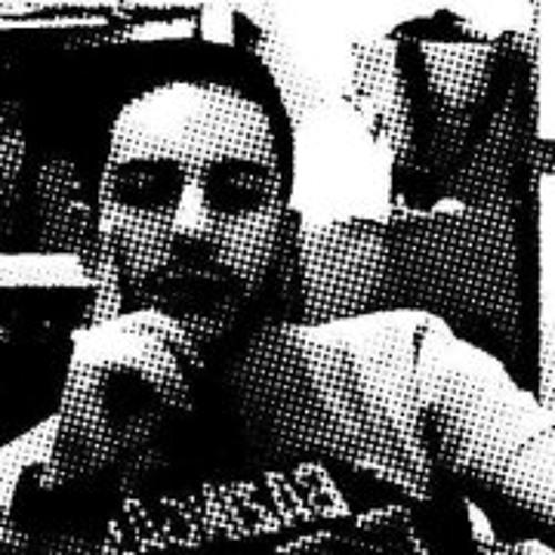 Vini_Tavares's avatar